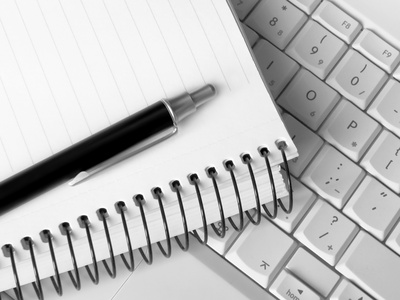Content writing website