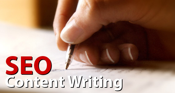 Working With TextMaster's SEO Content Writers