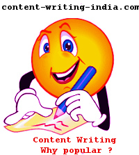 Website Content Writing Service | Website Content Population Service ...