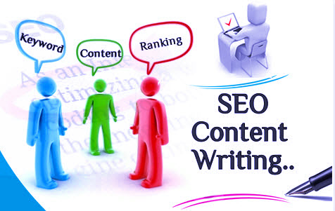 seo content writing tips Writing is not easy for everyone, so here are 6 important seo content writing tips for beginners it will help you in writing quality contents.