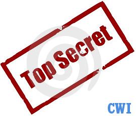 content writing secrets