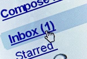 email marketing writing