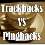 trackbacks-pingbacks