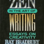 content writing book